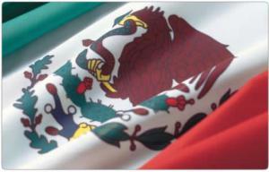 Embajada de Mexico en Australia