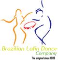 Brazilian Latin Dance Company